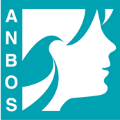 Anbos - hannah coaching center