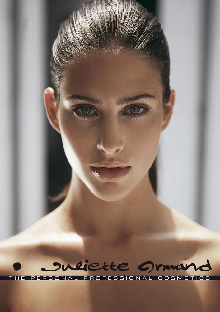 Juliette Armand behandeling - hannah coaching center