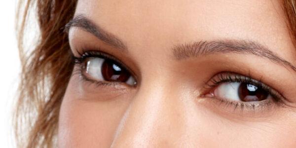 Heb je een speciale oogcrème nodig? – Skin Hotline