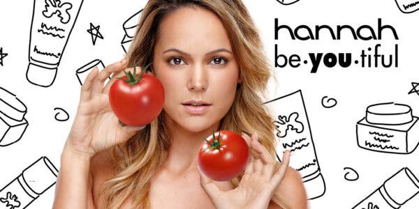 Wat te doen tegen rode wangen/rosacea – Skin Hotline