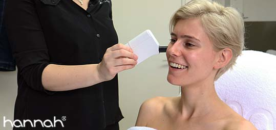 Alles wat je wél en niet moet doen met een vette huid – Skin Hotline