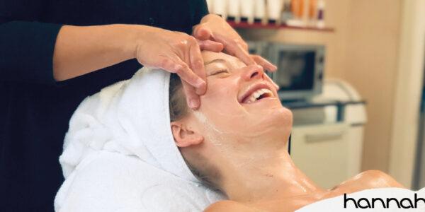Alles wat je wil weten over het reinigen van je huid – Skin Hotline